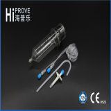 High Quality CT Injector High Pressure Syringe