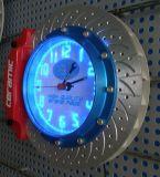 OEM Design Novelty LED Wall Clock