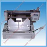 Hot Sale Perfect Binding Machine Price
