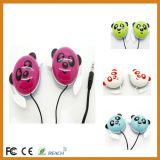 Best China Earhook Noise Cancelling Earbuds for Sleeping