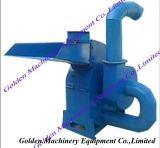 Animal Feed Grain Grinder Hammer Mill Grinding Machine