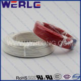 FEP Teflon Insulated Extra Thin Wire