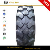 Special Vehicle Tyre 12.00-18 for Gaz 33081 (12.00R18)