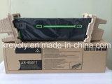Toner Cartridge High Quality for Sharp AR450FT