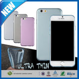 C&T Ultra-Thin 0.3mm Soft Crystal Transparent Back Case for Samsung Galaxy Win PRO G3818/G3819d/G3812