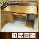 Wood Desk Office Furniture for Sale