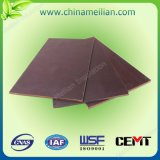 Motor Wedge Used Magnetic Laminate Insulation Board
