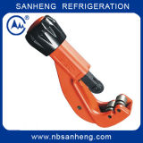 Refrigeration Mini Tubing Cutter (CT-1021)