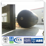 Chain and Tyre Type Pneumatic Rubber Fender