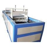 Supply Fibre-Reinforced Composite Profiles Pultrusion Machine