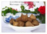 Emerging Food in Black Garlic