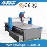 CNC Router Machine W1325, CNC Woodworking Machine, CNC Cutting Machine