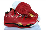 Wholesale Basketball Shoes Sports Shoes Cheap Brand Name Hot Sale Basketball Shoes