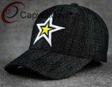New Promotional Era Embroidered Fashion Leisure Sport Baseball Cap