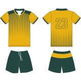 Custom Women Sublimation Football Kits for Team Players