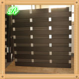 Outdoor WPC Decking (KJ060)
