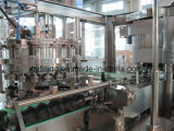 Can Beer Filling & Seaming Machine (PYGF)