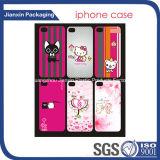 Plastic Cellphone Case iPhone 6/6s Plus Mobile Phone Case
