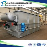 Oily Wastewater Treatment Daf Unit