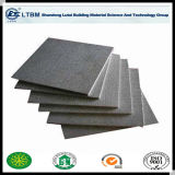 Insulation Materials High Quality Calcium Silicate Board