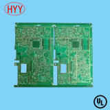 Multi-Layer Board PCB with High Percision