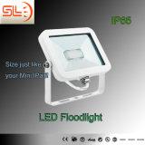SMD LED Waterproof IP65 LED Flood Light