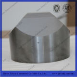 Cemented Tungsten Carbide Anvil