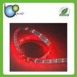 High Quality Wholesale 12V Lens LED Strip