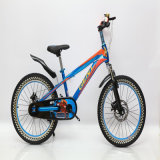 Cheap Children Kids Balance Bike/Kids Bicycle Children Bicycle