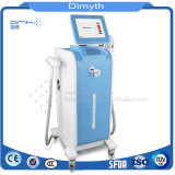 3 In1 IPL Elight RF Q Switch ND YAG Laser Hair Removal Equipment
