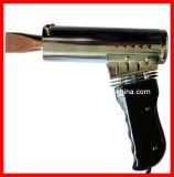 500W Soldering Iron & Soldering Iron Gun