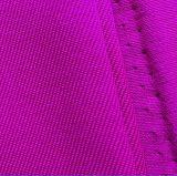Yarn: 10sx10s Weight: 300G/M2 Polyester Cotton Twill Fabric