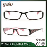 Latest Popular Design PC Reading Glasses 25563