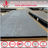 Alloy Steel SA387 Gr11 Metal Clad Plate
