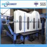 Nonwoven Single Cylinder Double Doffer Combing Machine