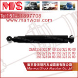 Shock Absorber 356 323 04 00 356 323 05 00 356 323 02 00 356 323 05 00 356 323 04 00 356 323 02 00 for Benz Truck Shock Absorber