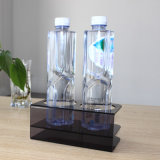 Acrylic Display Stand of Cup Holder (MT-23)