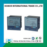 Jkw5 Reactive Power Compensation Controller (ordinary common complement type)
