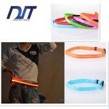 LED Luminous Belt LED Light Belt Reflective Waist Belt