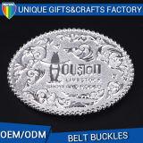 Cheap Metal Custom Fashion Bulk Belt Buckle Blank