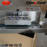 Lgyf-1500A Paint Body Automatic Continuous Induction Sealing Machine