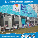 24ton Temporary Commercial Tent AC Unit for Exhibition/Trade Show/Expo