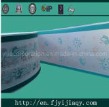 OEM Breathable PE Film for Diapers&Sanitary Product Manufacturer in China