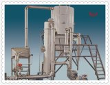 Flavoring High Certificate Spray Dryer