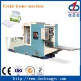 Cj-200-2 Facial Tissue Folding Machine