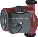 RS32/4G Circulation Pump 72/53/38W 2inch Outlet