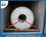 Aluminum Coil 5052 for Marine