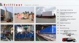 Yml Shipping Agent Ex Shenzhen to Houston Tx