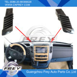 Air Vent for Windscreen R 9068300354 for Sprt 906 -Auto Parts