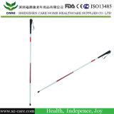 Blind Walking Stick Canes